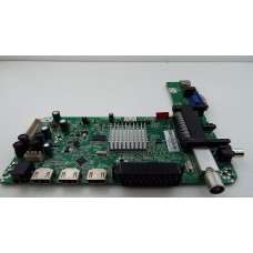 AV MainBoard CV9202H-DPW-13 130705 Cello C40227DVB-LED 40in LED TV