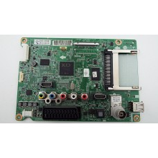 AV Mainboard EAX64891403(1.0) EBT62385608 LG32LN5400 32in LCD TV