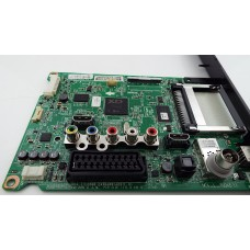 AV Mainboard EBT62385608 EAX64891 403(1.0) LG32LN5400 32in LCD TV