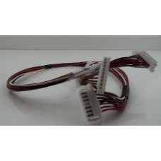 Power Supply Boards & Leads