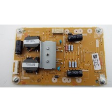 Inverter Board TNPA5935_1_LD Panasonic TX-42A400B 42in LCD TV