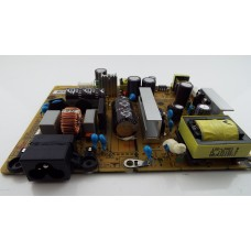 Power Supply Board EDNLN628103011340 EAX64905001(2.8) Rev4.0, LGP32-13PL1  LG32LN5400 32in LCD TV