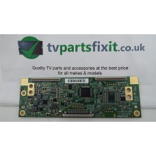 Tcon Board HV320FHB-N00 from LG32LF5610 32in LED TV