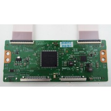 Tcon Board 6870C-0482B V14 TM240 Panasonic TX-42AS740B 42in LCD TV