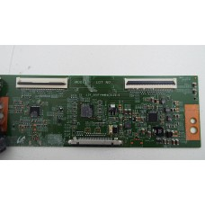 Tcon Board 13YS60TVAMB4C2LV0.0 Cello C40227DVB-LED 40in LED TV