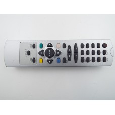 FH07F372807 TV DTV REMOTE CONTROL SUIT VARIOUS MODELS