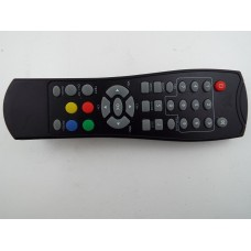 Remote Control CURTIS FREEVIEW KT3065