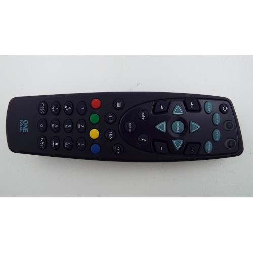 one for all remote urc 11-1625 codes
