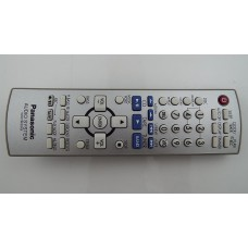 Panasonic Audio System N2QAYB000008 Remote Control for SA-PM53 and SC-PM533