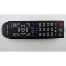 SAMSUNG AK59-00133A REMOTE CONTROL for BD-D5100 Blu-Ray Player