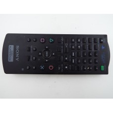 Sony official PS2 SCPH-10420 DVD Playstation Remote Control