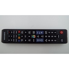 Samsung BN59-01198Q Remote Control from UE32J5100AK TV