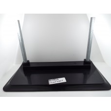 Acoustic Solutions LCD40F1080P TV Stand