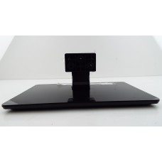 Blaupunkt BA24_207BHKDPG184 236-2071-GB-3B-HKDUP 24in TV Stand with Screws