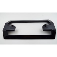Sony 447881811 Stand Base(small) 29.5x14.5x3.5cm