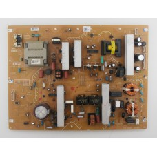 1-876-467-21 IP5 Power Supply Board psu for Sony KDL-40V4000 LCD TV