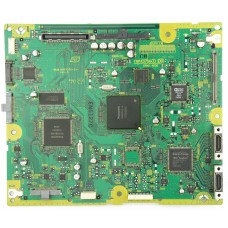 HDMI Board TNPA3756