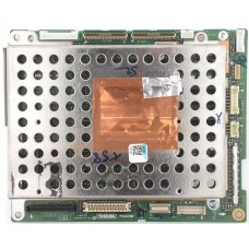 HDMI Board PD2238