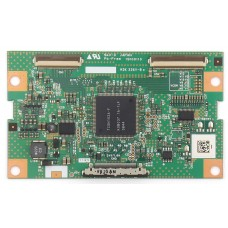 LVDS TCon Board 19100110 MDK 336V-0 Murphy TV32UK10D