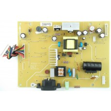 Power Supply Unit 48.7E401.011