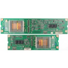 Backlight Inverter Boards Master and Slave 6632L-0199D