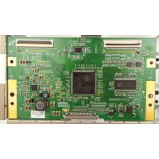400HAC2LV3.0 TCON LVDS Board from Sony KDL-40V4000 LCD TV