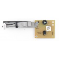 IR Sensor 17LD62-3 260408 397558 from Acoustic Solutions LCD32761HDF