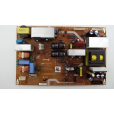 BN44-00216A Power Supply Board PSLF231501C from Samsung LE37A336J1D