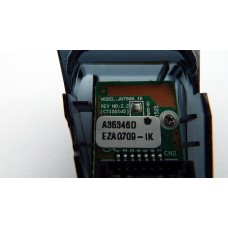 IR Sensor JU7500 IR Rev 2.2 Samsung UE40JU6000K 40in LED TV