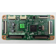 LJ41-09475A REV NO.R1.6 42_50DH TCON Board from Samsung PS43D450A2WXXU TV