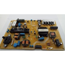 Power Supply Board BN96-35335A Samsung UE40JU6000K 40in LED TV