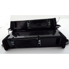 Speakers 1-859-100-21 Sony KDL-43W807C
