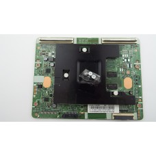 TCon Board BN95-01936B Samsung UE40JU6000K 40in LED TV